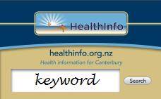 healthinfocard